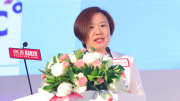 网易传媒CEO李黎:互联网和传统不再是叠加 而是重组