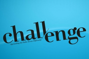 企业数字化转型面临的5大挑战