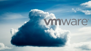 VMware立足vCloud Air对Cloud Foundation进行beta测试