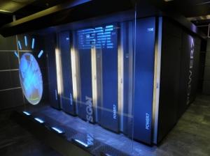 IBM收购Promontory让Watson法规遵从更智能