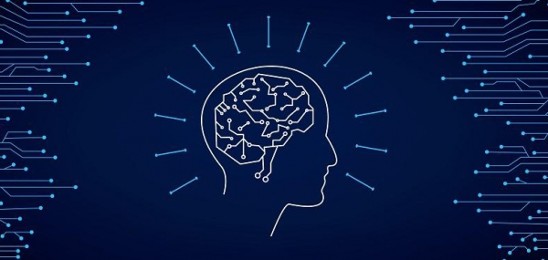 """女将Sophie""""重回""""IBM研究院:这里每天产生25个专利,这里有最棒的认知计算平台"""