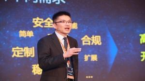 中国电信携华为发布天翼云3.0 夯实政企客户服务能力