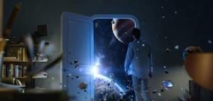 Galaxy S8能帮三星打好这场翻身仗吗?
