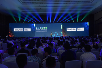 华为推SDN创新Cloud Fabric 5.0,实现互联网云服务加速