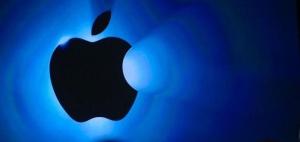 苹果高通专利之争:iPhone得到的待遇真的恐怕不能更公平了