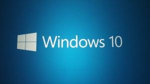 微软:Windows 10已经在超过2亿台设备上激活