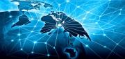 半年盘点:2017年最大的10个网络收购案
