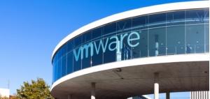 尽管光芒耀眼 但VMware接下来的路并不坦荡