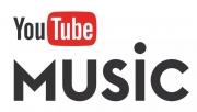 谷歌推移动音乐服务YouTube Music 视频成杀手锏
