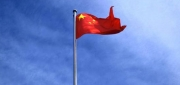 制造这件事中国更靠谱?美硬件初创企业纷纷来华
