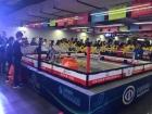 """RoboCom赛事亮相机器人大会:学校将有 """"创新创客""""导师"""
