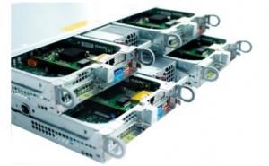 兼顾密度与性能 重塑数据中心 浪潮四子星服务器SA5248M4产品解析