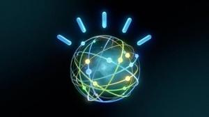 IBM将利用Watson进行报税 以彰显人工智能优势