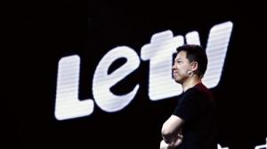 乐视网中报:终端和会员收入激增 半年营收超百亿