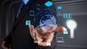 东软SOC征战数据综合运维老大难――社保行业