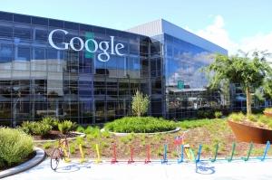 谷歌Perspective利用人工智能向互联网恶棍开战