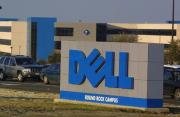 戴尔承认新笔记本电脑存在安全漏洞