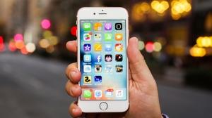 苹果致国会:这关乎的不仅仅是一部iPhone
