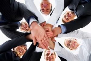 用友网络:人力资源共享服务转型趋势渐显