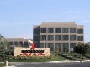 欧盟无条件批准安华高科技370亿美元收购博通