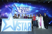 发掘网红IP价值 微博、IMS联手启动Vstar战略