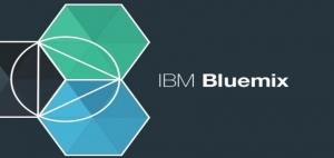 行云之路――协助用户在云端进行创新的Bluemix