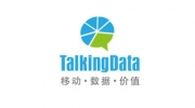 TalkingData针对开发者反馈发官方声明:更新版本即可
