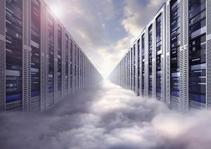 借助SDN 华为让云数据中心变得更安全