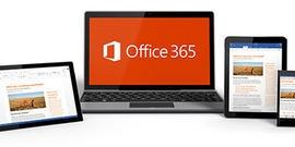 "微软OneDrive for Business:""无限""存储的承诺不复存在?"