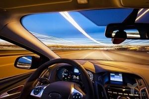 福特汽车为Argo AI投资10亿美元