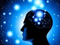 开脑洞:检测恶意软件的另一种方法