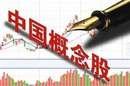 中概股首次纳入MSCI指数 阿里百度等在列