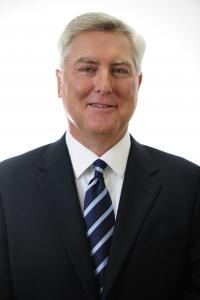 杰夫・罗达接任IBM大中华区总经理,王天�x退休