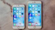 iPhone电池电量显示存在Bug 苹果正着手处理