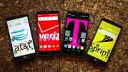 干货:如何购买一款适合你的智能手机?