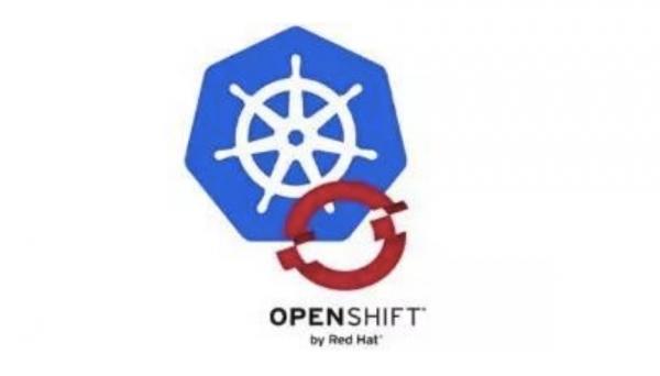 解疑:为何红帽OpenShift选用Kubernetes?