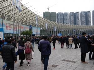 2016华为中国合作伙伴大会有哪些亮点