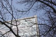微软反垄断调查进展:国产IT厂商10多条证据指控
