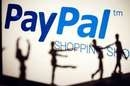 PayPal交出独立运营后首份答卷:新增用户400万