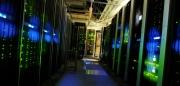 IBM云扩张新动作:在美国推出了四个新的数据中心