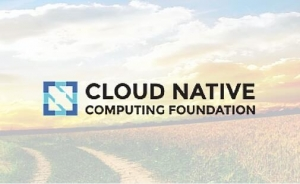 CNCF基金会宣布首批6家Kubernetes认证提供商