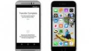 苹果罕见辟谣:没有开发iPhone-Android迁移工具
