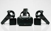 HTC虚拟现实头盔将于2月29日接受预订