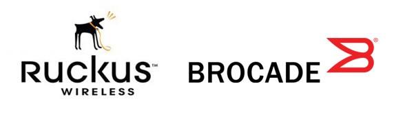 【IT最大声0405】博科收购优科无线 独立无线网络供应商所剩无几