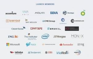 秘猿发布企业级开源区块链产品CITA