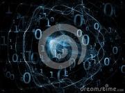 Gartner:政府CIO花费12%的IT预算在数字项目上