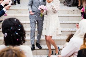 幸福温馨抑或婚姻枷锁――戴尔与EMC的蜜月期究竟进展如何?