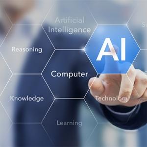 思科1.25亿美元收购AI新星MindMeld