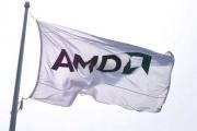 AMD销量仅与英特尔表报中的舍入差值相当,客户或将受影响