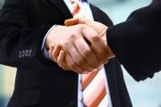 思科同Salesforce在物联网、联系中心集成方面展开合作